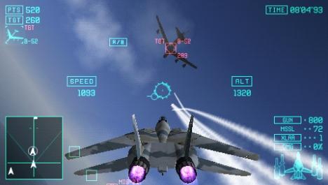 ace_combat_x3
