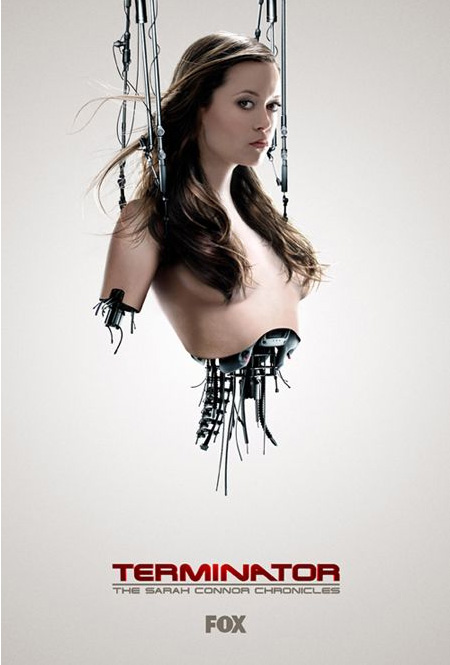 terminator_the_sarah_connor_chronicles_poster__2_