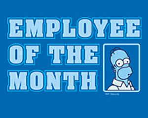 employee-of-the-month-sm