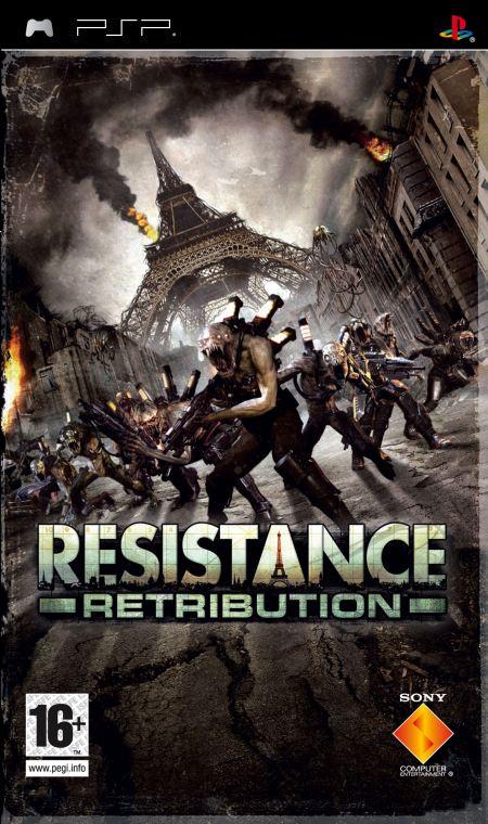 resistanceretribution2d