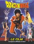 20080415-medium_Dragon_Ball_le_film