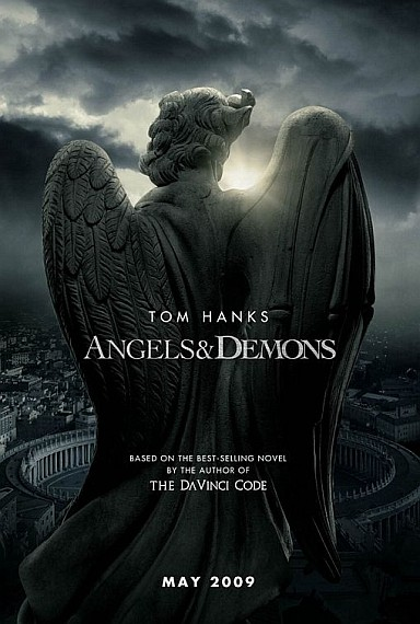 angels-poster