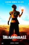 dragon-ball-evolution-01