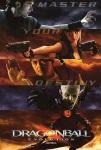 dragon-ball-evolution-final-poster