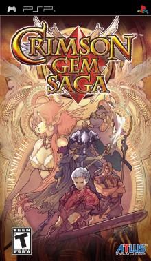 crimson_gem_saga_box_art