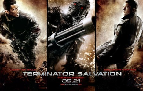 terminator-salvation-8
