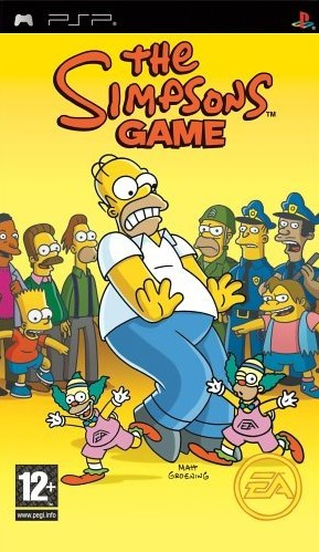 5595-the-simpsons-game-[english]