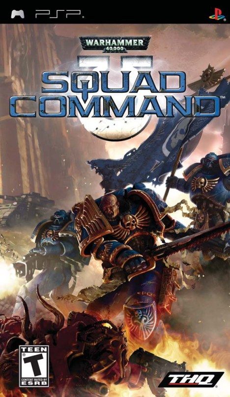 5636-warhammer-40k-squad-command-[english]