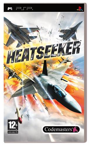 heatseekerbox