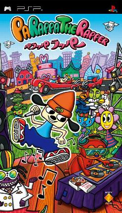5447-parappa-the-rapper-[multi5]