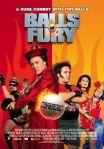 balls_of_fury_ver3