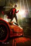 red-mist-kick-ass-poster