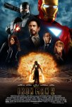 bds_ironman2_poster11