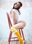 Rika_Aiuchi_04