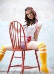 Rika_Aiuchi_05