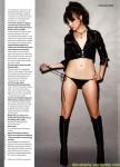 alessandra_torresani_caprica_maxim_sensual_erotico_zoe_graystone00008