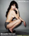 alessandra_torresani_caprica_maxim_sensual_erotico_zoe_graystone00022