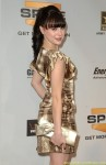"""Spike TV's """"Video Game Awards 2009"""""""