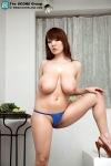 scoreland-hitomi-bikini4_big