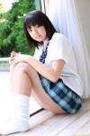 ai-shinozaki-00445307
