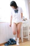 ai-shinozaki-00445324