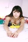 ai-shinozaki-00459045