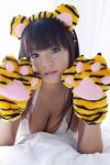 ai-shinozaki-00568385