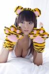ai-shinozaki-00568386