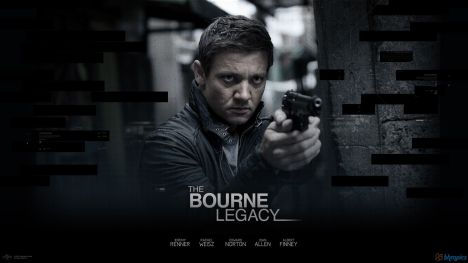 2012-The-Bourne-Legacy