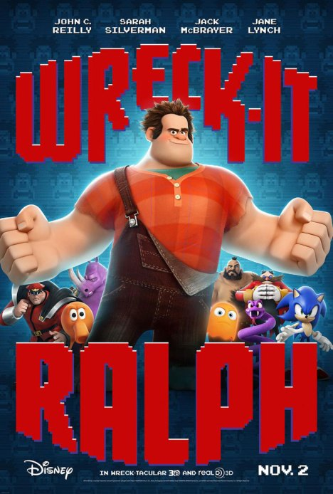 Wreck-It-Ralph-new-poster-PPP