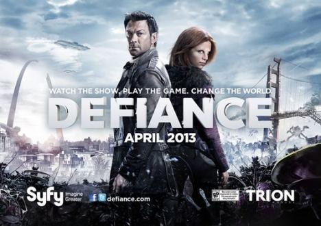 Defiance-season-1-2013-Syfy-poster