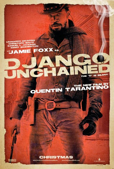django_unchained_by_shokxone_studios-d51lw6z (1)