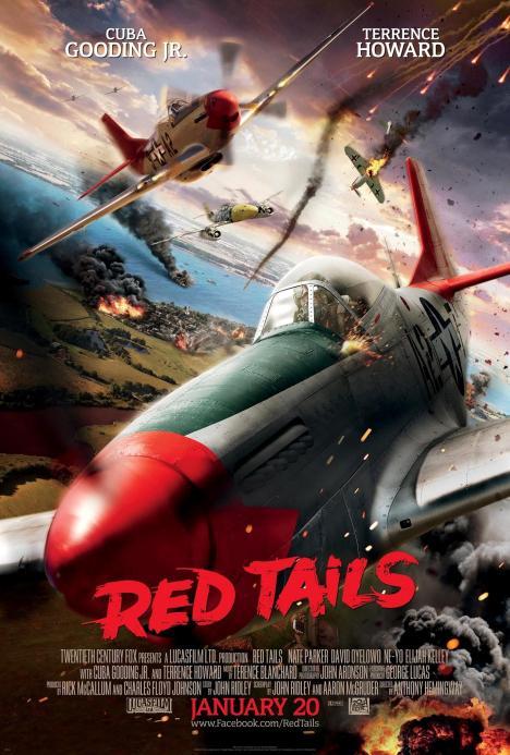 Red-Tails_17_findelahistoria.com_