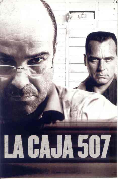 5278_I_V_La caja 507
