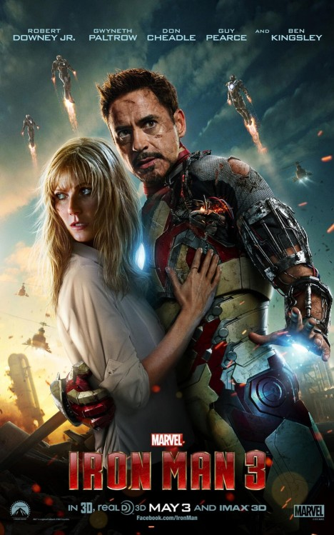 iron-man-3-movie-poster1