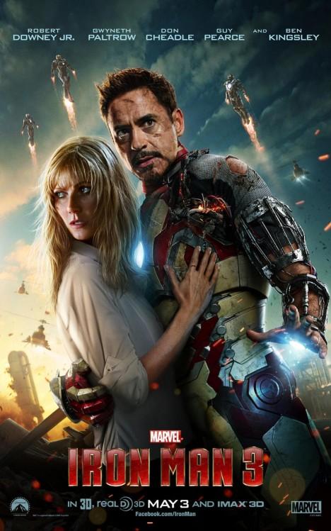 iron-man-3-movie-poster1
