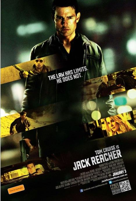jack-reacher-poster-international