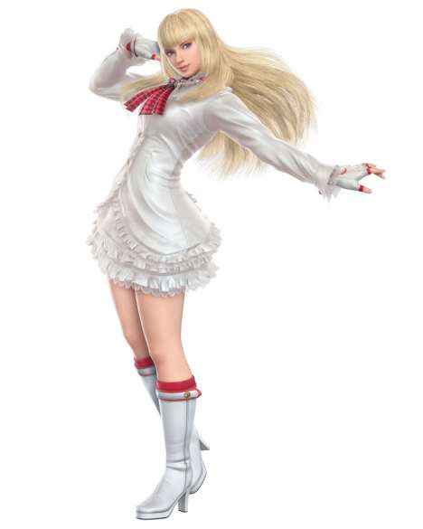 Lili_-_CG_Art_Image_-_Tekken_6_Bloo