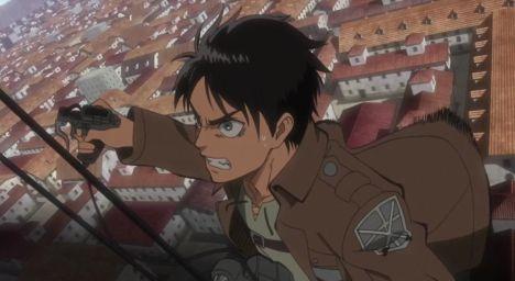 Shingeki-no-Kyojin-anime