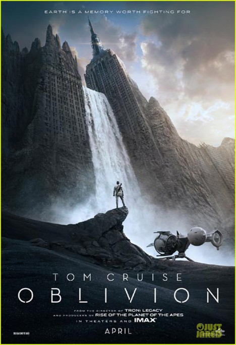 tom-cruise-newly-released-oblivion-poster