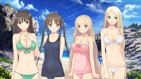 tumblr_static_konachan.com_-_138981_beach_bikini_black_hair_blonde_hair_cleavage_erect_nipples_fault_hayama_rika_long_hair_saeki_ai_sugiyama_mio_swimsuit_taka_tony_twintails