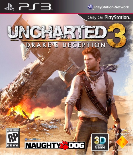 uncharted-3-caratula