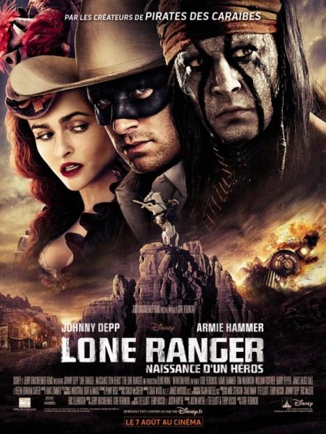 The_Lone_Ranger_Teaser_Poster_Cine_1