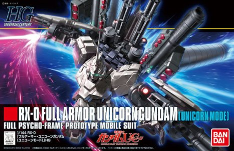 gundam-century-full-armor-unicorn-box-art