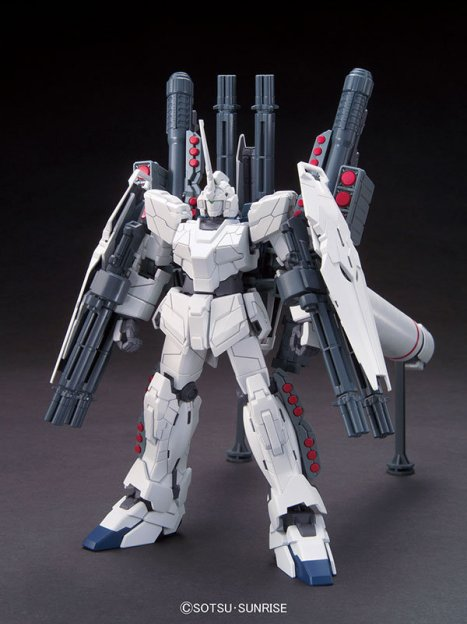 gundam-century-hguc-full-armor-unicorn-mode