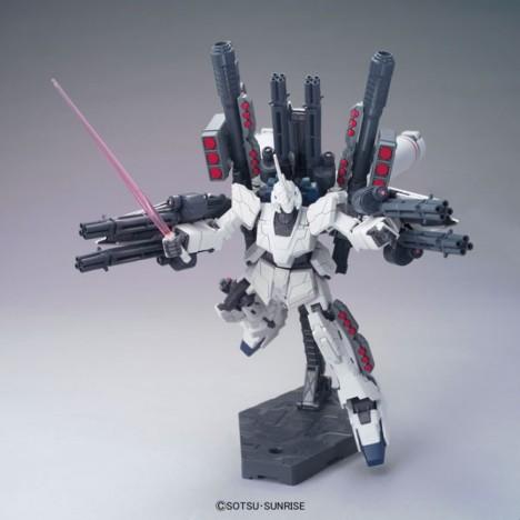 sub-2-1000x1000