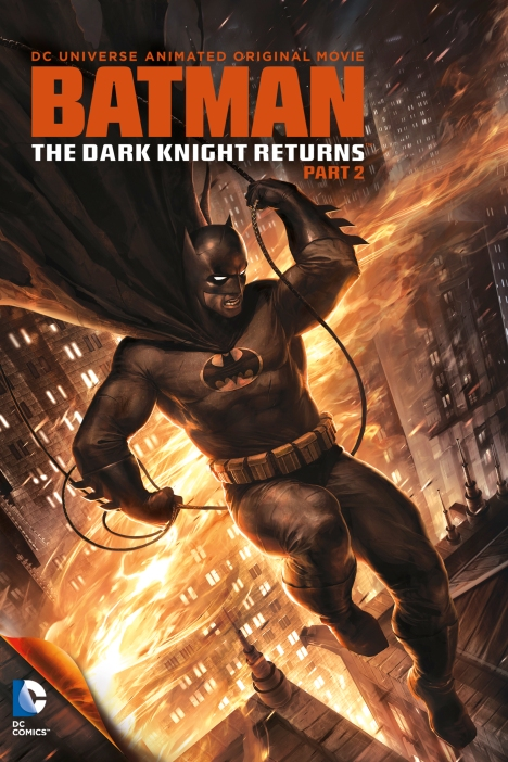 Batman_The_Dark_Knight_Returns_2