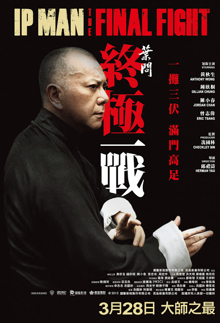 IP MAN FINAL FIGHT (2013).JPG