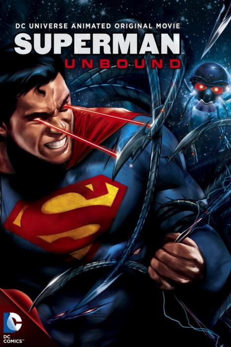 Superman_Unbound-695369470-large