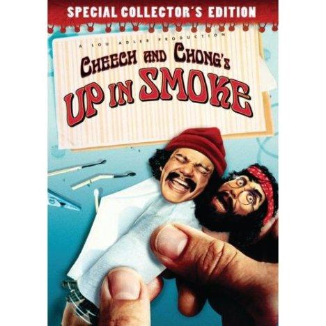 cheech-and-chong-up-in-smoke
